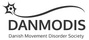 Danmodis logotype